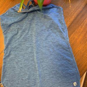 BP shirt size S